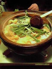 しろたま Dessert time~☆-2011012018210000.jpg