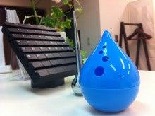 水無月治療院ブログ。。。