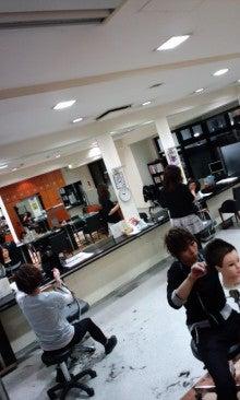 三鷹の美容室isuta hair design(イスタ・ヘアデザイン)三鷹一ショートカットがうまい美容師を目指して!
