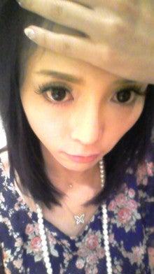 釈由美子オフィシャルブログ「本日も余裕しゃくしゃく」Powered by Ameba-110120_200119.jpg