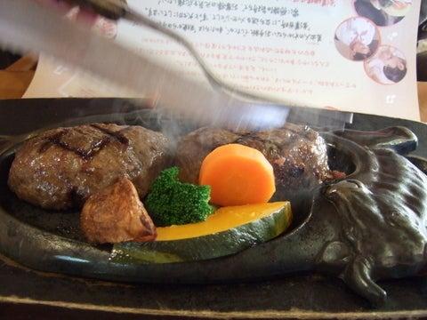 某~!?くぼ食堂★ドタバタ記-浜松30