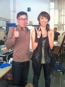 EL LATINO & Ms.OOJAブログ「翼の折れた天使達」Powered by Ameba-IMG_6547.jpg