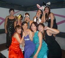 $Lupin in TAIWAN