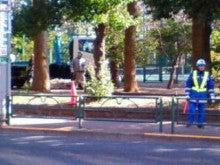 コミュニティ・ベーカリー                          風のすみかな日々-交通整理