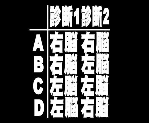 空間デザイン 繁栄する飲食店デザイン REALIZE / 若山 昌美のブログ-3