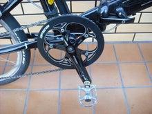 AI LOVE De Rosa ・デローザ 自転車 ...