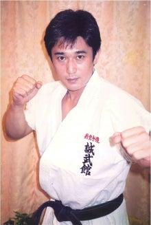 『新田純一のあっぷ だうん ロード』オフィシャルブログ powered by アメブロ-image0003.jpg