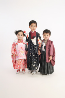 tomoとharuとママと(パパ)の海外生活-753