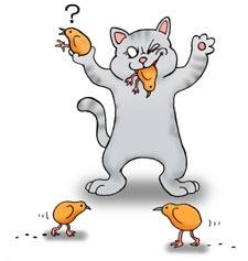川崎悟司 オフィシャルブログ 古世界の住人 Powered by Ameba-猫一匹で絶滅