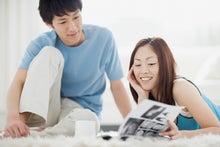 千葉県の結婚相談所