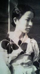 $大正元年生まれ『正子6歳ころからの記憶』~昨年97歳で亡くなった祖母の遺品より~