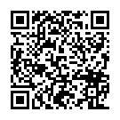 BRUSH 琵琶湖 バスフィッシング 情報 アメブロ版