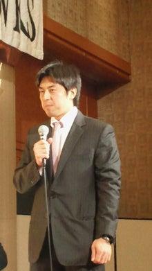 mameの福岡進出計画☆-2011012219270000.jpg