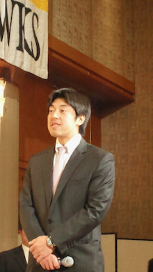 mameの福岡進出計画☆-2011012219260001.jpg