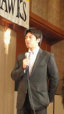 mameの福岡進出計画☆-2011012219250000.jpg