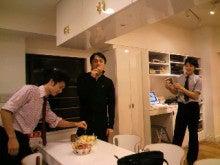 ◇安東ダンススクールのBLOG◇-2011012221070000.jpg