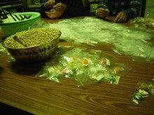 小笠原エコツアー 父島エコツアー         小笠原の旅情報と小笠原の自然を紹介します-豆つめ