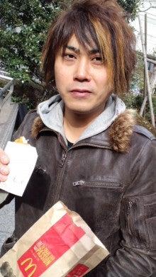サザナミケンタロウ オフィシャルブログ「漣研太郎のNO MUSIC、NO NAME!」Powered by アメブロ-110123_1110~01.jpg
