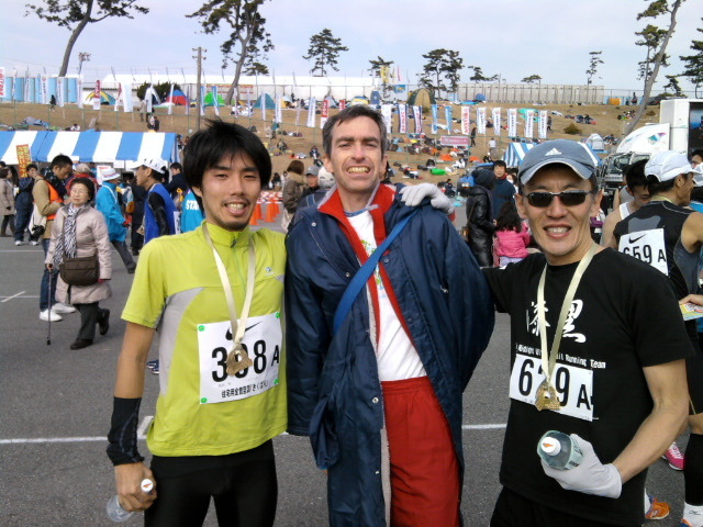 多摩川マラソン日記-SNC00064.jpg