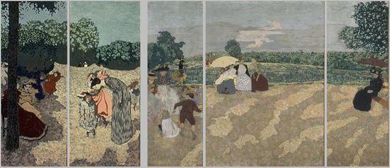 REMOVE-Jardins publics-1894