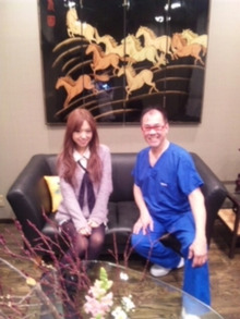 池田るりオフィシャルブログ『ごゆるりにっき』Powered by Ameba-DVC00110.jpg