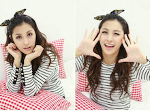 KARA NEWS☆|チケット、グッズ、KARAYA、CD/DVD-ボーダー2