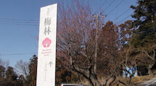 urokoのブログ