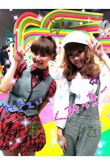 藤本美貴オフィシャルブログ「Miki Fujimoto Official Blog」powered by Ameba-240120112329.jpg