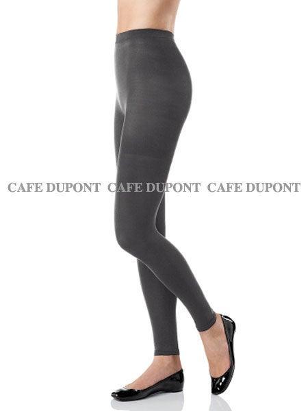 SELECT SHOP CAFE DUPONT BLOG-spanx039grey2