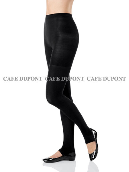 SELECT SHOP CAFE DUPONT BLOG-spanx039black2
