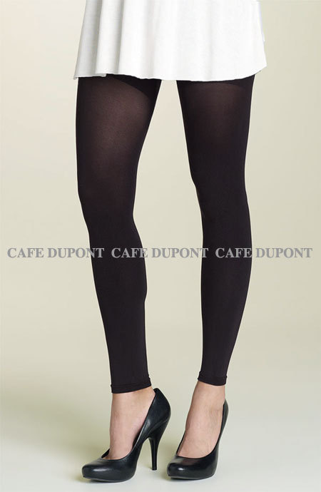 SELECT SHOP CAFE DUPONT BLOG-spanx039black3