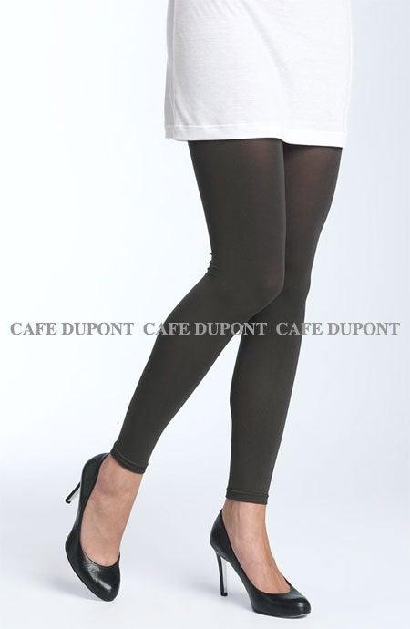 SELECT SHOP CAFE DUPONT BLOG-spanx039grey3