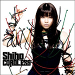 Shiho's Music&LIFEStyle-150x150