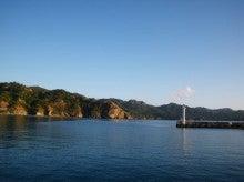 小笠原エコツアー 父島エコツアー         小笠原の旅情報と小笠原の自然を紹介します-青灯台