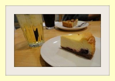 京都市 DecoクレイクラフトのStudio Tea&Life・紅茶&パン教室も開講中。