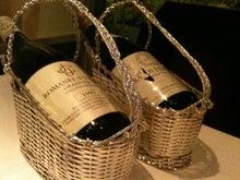 渋谷ワイン生活