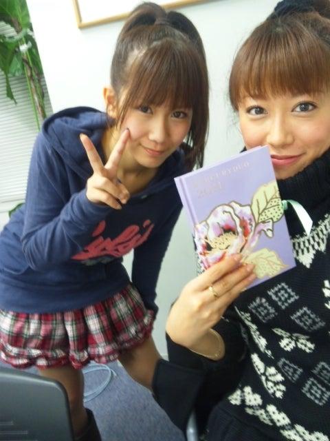 http://stat.ameba.jp/user_images/20110125/18/satodamai/55/03/j/o0480064011005140822.jpg