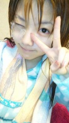 田中れいなオフィシャルブログ「田中れいなのおつかれいなー」Powered by Ameba-110125_115941.jpg
