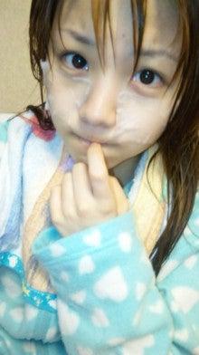 田中れいなオフィシャルブログ「田中れいなのおつかれいなー」Powered by Ameba-110125_115814.jpg