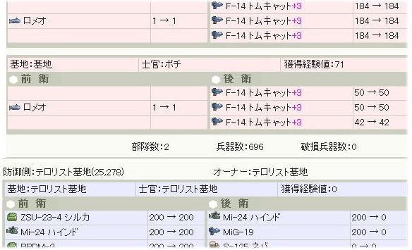 征夷大将軍のブログ-潜水艦2
