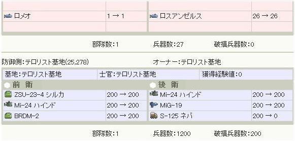 征夷大将軍のブログ-潜水艦1