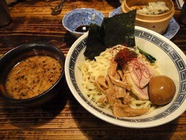 横浜発 驢馬人の美食な日々-Hamatora14