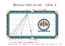 長矢賢治-100-02