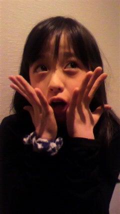 【CharmKids】藤谷まな Part2【脚立でGO!】->画像>426枚