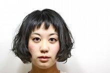 $【那須塩原市 美容室】moka スタッフによる モカブログ