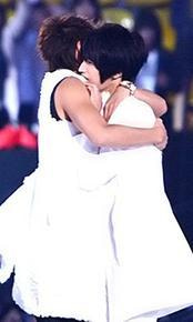 Forever東方神起