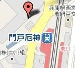 karisto_map