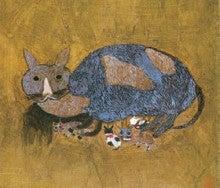忘れないための美術館-maruki-suma
