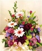 成田のおしゃれな花屋さん「フラワーKaori」