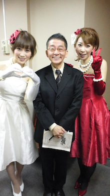 $黒木姉妹オフィシャルブログ「九州女ですが‥何か?」Powered by Ameba-IMG_5632.jpg